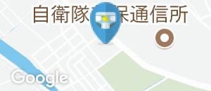 スーパーセンタートライアル境港店のオムツ替え台情報