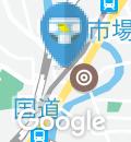 鶴見中央地域ケアプラザのオムツ替え台情報
