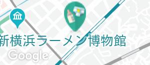 新横浜プリンスホテル(42F)の授乳室・オムツ替え台情報