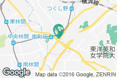 クラスティーナインターファニチャー 南町田本店の授乳室・オムツ替え台情報