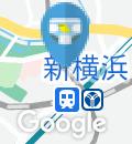 ドトール珈琲農園 新横浜店のオムツ替え台情報