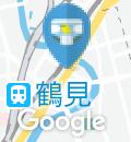 ジョリーパスタ 鶴見中央店のオムツ替え台情報