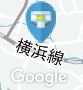 バーミヤン 横浜中山店のオムツ替え台情報