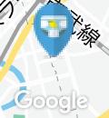 いなげや京町店 2階(2F)のオムツ替え台情報