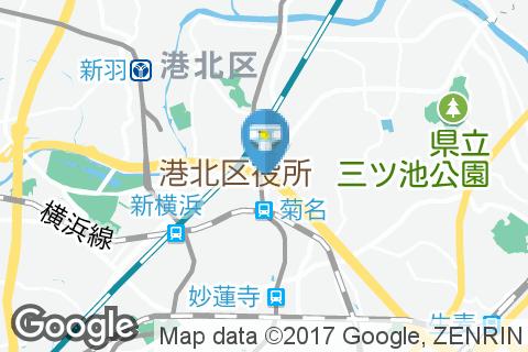 サミットストア 菊名店(1F)のオムツ替え台情報
