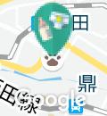 飯田市立動物園の授乳室・オムツ替え台情報