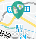 りんご庁舎(2F)の授乳室・オムツ替え台情報