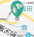 飯田市役所(A棟1階)の授乳室・オムツ替え台情報