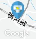 中山駅(改札内)のオムツ替え台情報
