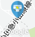 小田急相模原駅(下り線ホーム)のオムツ替え台情報