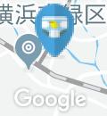 しゃぶしゃぶ 温野菜 中山店(2F)のオムツ替え台情報