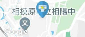 日本庭園陵墓紅葉亭(1F)のオムツ替え台情報