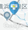 ジョナサン 横浜中山店のオムツ替え台情報
