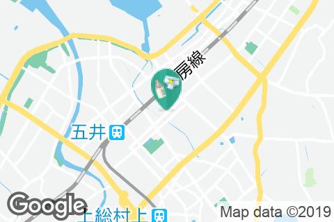 ネッツトヨタ千葉 市原平成通店(1F)の授乳室・オムツ替え台情報
