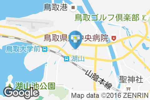 ブックオフ鳥取湖山東店(1F)のオムツ替え台情報