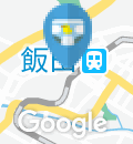 ヒコノキ(1F)のオムツ替え台情報