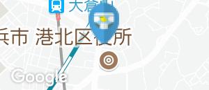 ロイヤルホスト 大倉山店のオムツ替え台情報