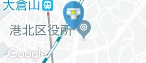 横浜トヨペット 港北U−Carセンター(1F)のオムツ替え台情報