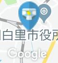 ガスト 大網白里店(1F)のオムツ替え台情報