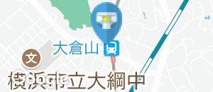 ケンタッキーフライドチキン 大倉山店(1F)のオムツ替え台情報