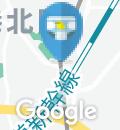 大倉山駅(改札内)のオムツ替え台情報