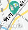 西松屋 川崎下並木店の授乳室・オムツ替え台情報