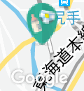 フォルテ森永橋(1F)の授乳室・オムツ替え台情報