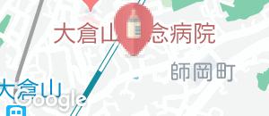 師岡熊野神社(1F)の授乳室情報