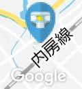 一幸市原五井店(1F)のオムツ替え台情報
