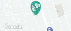 スーパーホームセンターいない 境港店(1F)の授乳室・オムツ替え台情報