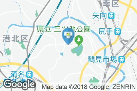 くら寿司 鶴見駒岡店(1F)のオムツ替え台情報