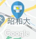 十日市場駅(改札内)のオムツ替え台情報