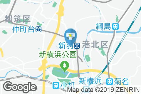 ヨネヤマプランテイション本店売店(2F)のオムツ替え台情報
