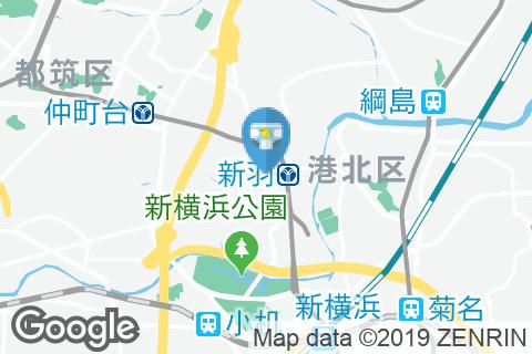 ヨネヤマプランテイション第2売店(1F)のオムツ替え台情報
