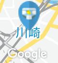 ジョナサン 川崎チネチッタ通り店のオムツ替え台情報