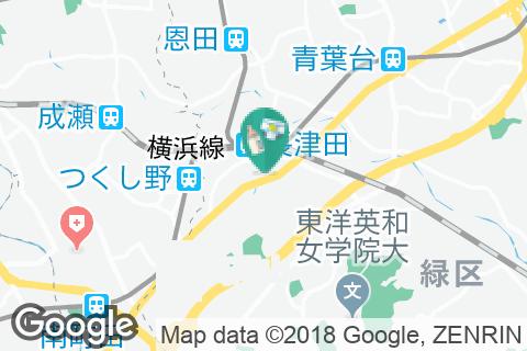 コメダ珈琲 長津田店(1F)の授乳室・オムツ替え台情報