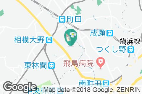 鶴園中和田こどもセンターの授乳室・オムツ替え台情報