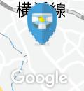 スターバックスコーヒー 町田金森店のオムツ替え台情報