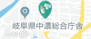 スーパーセンターオークワ美濃インター店(1F)の授乳室・オムツ替え台情報