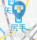 尻手駅(改札内)のオムツ替え台情報