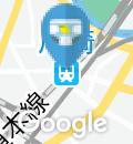 川崎駅(改札内)のオムツ替え台情報
