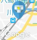 TOHOシネマズ川崎(7F)のオムツ替え台情報
