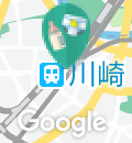 オープンハウス 川崎営業センター(7F)の授乳室・オムツ替え台情報