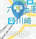 ジョナサン 京急川崎店のオムツ替え台情報