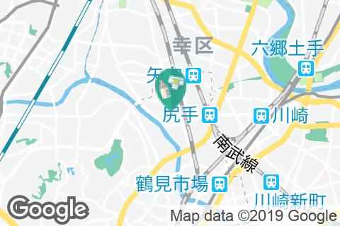 エイビイ 新鶴見店(1F)の授乳室・オムツ替え台情報