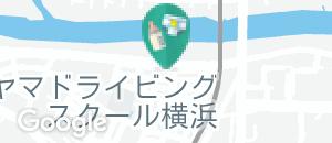コヤマドライビングスクール 横浜校(3F)の授乳室・オムツ替え台情報