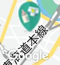 音音 ラゾーナ川崎プラザ店(4F)の授乳室・オムツ替え台情報