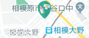 キッズユーエスランド 相模大野店(B1)の授乳室・オムツ替え台情報