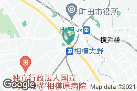 しゃぶ葉 相模大野駅北口店の授乳室・オムツ替え台情報