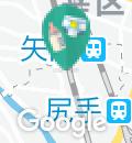 島忠ホームズ・新川崎店 ホームセンターフロア(2F)の授乳室・オムツ替え台情報